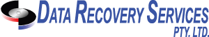 Data Recovery Services Logo